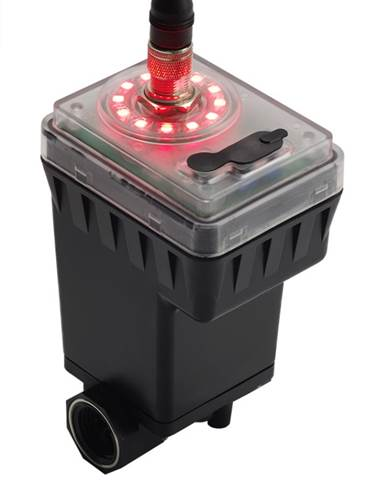 20-Sept-Spartan-valve-400