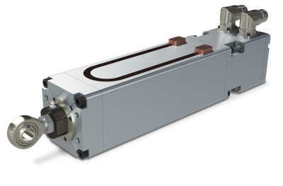 20-Sept-Tolomatic-actuator-400