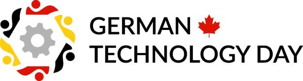20-sept-German-tech-day-625
