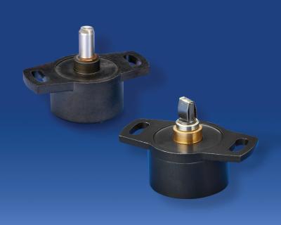 20-sept-Novotechnik-angle-sensor-400