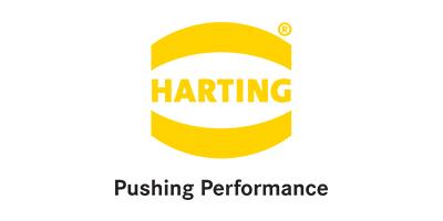 HARTING_Logo_400x200