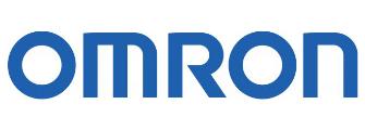 OMRON_logo_OL_RGB_201904-630×123