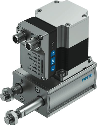 20-Oct-Festo-cylinder-400
