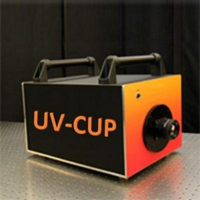 20-Oct-INRS-UV-Cup-400-1