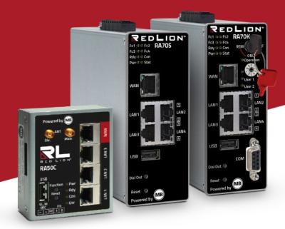 20-Oct-RedLion-Router-400
