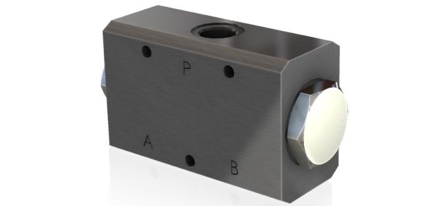 20-Oct-Webtec-valve-625