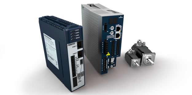20-Oct-emerson-motion-controllers-625