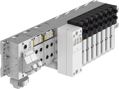 20-Nov-Festo-valve-manifold-400