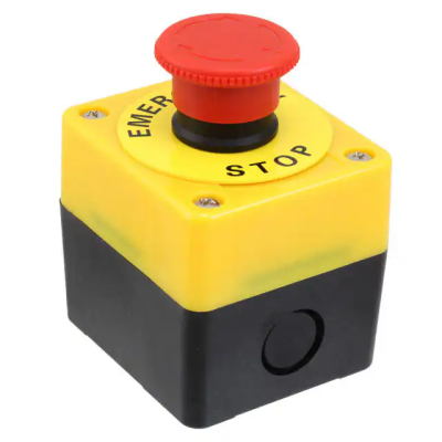 20-Nov-e-stop-button-400
