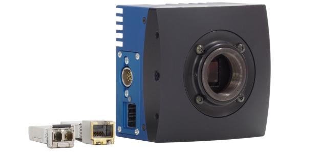20-dec-Mikrotron-camera-625