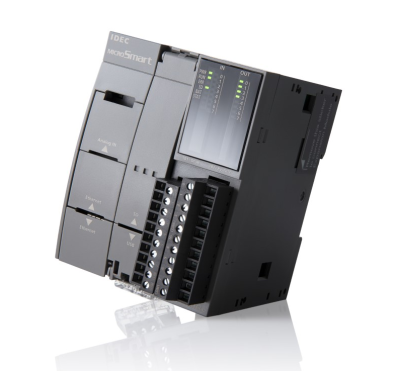 21-Jan-IDEC-IIoT-PLC-400