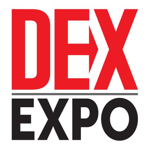 21-Feb-DEX-Expo-500