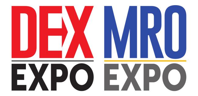 21-Feb-DEX-Expo-logo-650