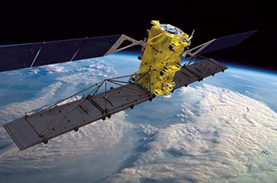 21-Feb-MDA-Radarsat-2-400