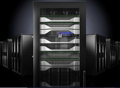 21-Feb-Rittal-server-enclosure-400