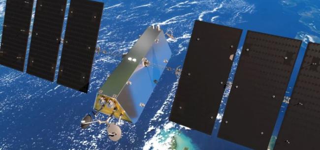21-Feb-Telesat-Lightspeed-650