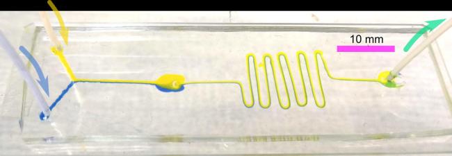 21-Feb-UBristol-lab-on-chip-650
