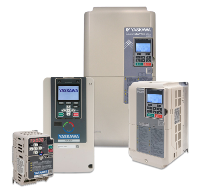 21-Feb-yaskawa-power-supply-400