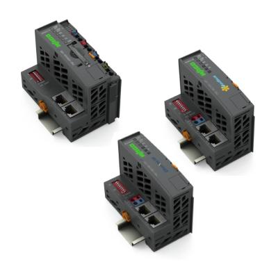 21-Jan-Wago-PLC-IO-400