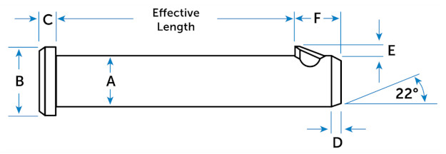 SLIC-Pin-Drawing