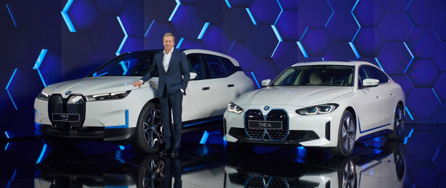 21-March-BMW-i4-650