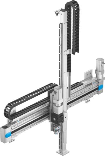 21-March-Festo-cantilever-axis-350