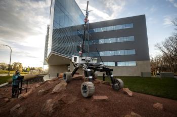 21-March-Ford-UM-Robotics-350