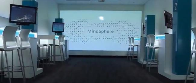 21-March-Siemens-MindSphere-Center-650