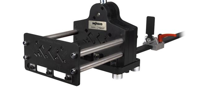 21-March-Wago-cutter-650