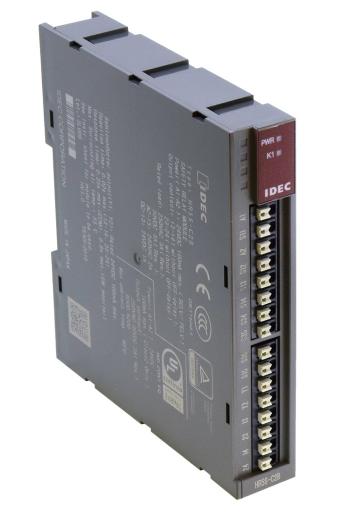 21-feb-IDEC-safety-relay-module-350