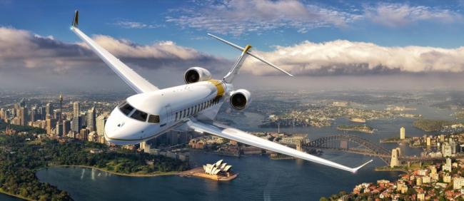 21-April-Bombardier-Global-7500-650