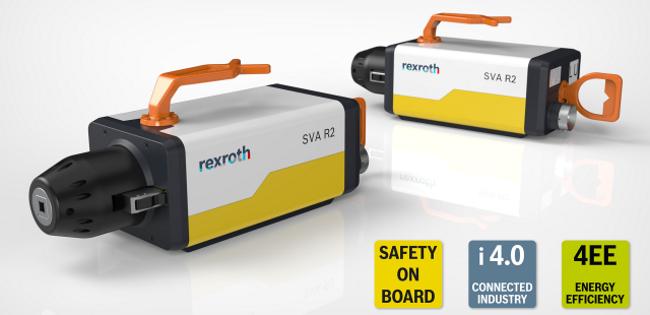 21-April-Bosch-Rexroth-SVA-R2-650