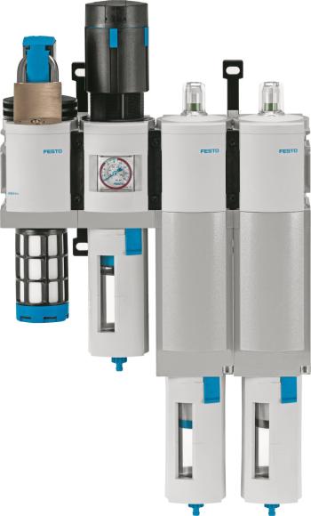21-April-Festo-filtration-350