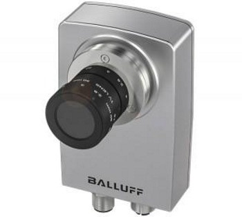 21-May-Balluff-SmartCamera-350