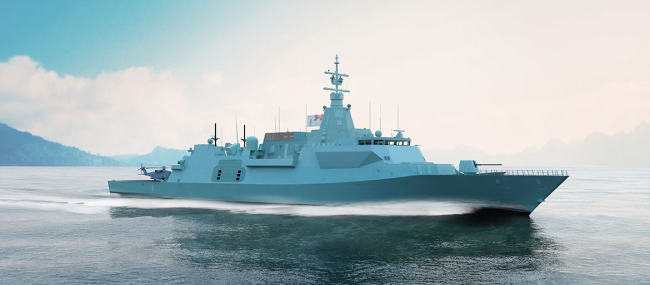 21-May-Canadian-Surface-Combatant-650