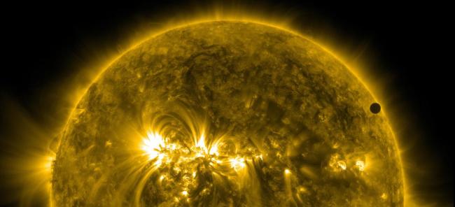21-June-NASA-Venus-650