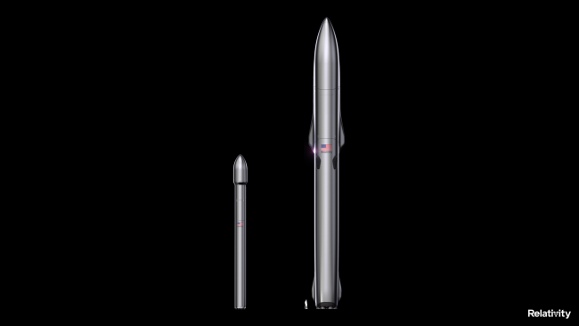 21-june-Relativity-Space-Terran-650