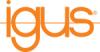 igus-Logo_orange