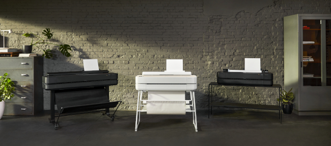 21-July-HP-DesignJet-Studio-T650-T250-650