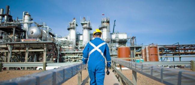 21-July-Scotford refinery-Shell-Canada-650
