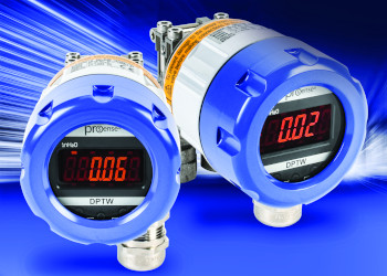 21-july-Auto-Direct-pressure-transmitters-350