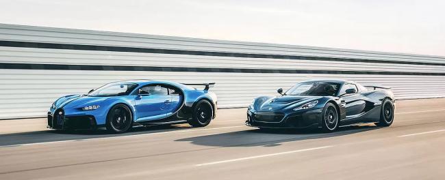 21-july-Bugatti-Rimac-650