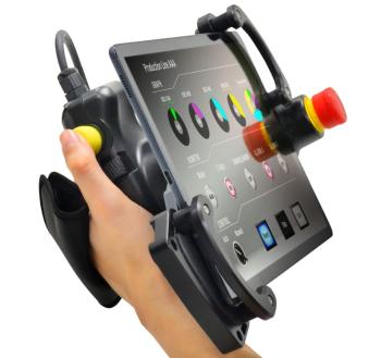 21-july-IDEC-HMI-Tablet-350