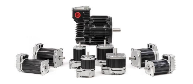 21-july-Teknic-servo-motors-650
