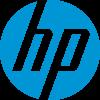 HP_Logo_blue-small