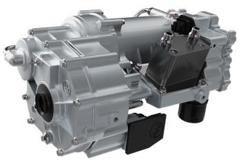 21-Aug-American-Axle-eDU-350