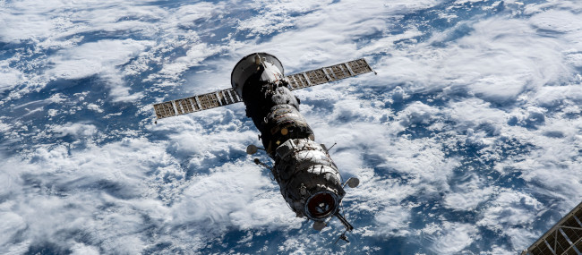 21-Aug-NASA-ISS-650