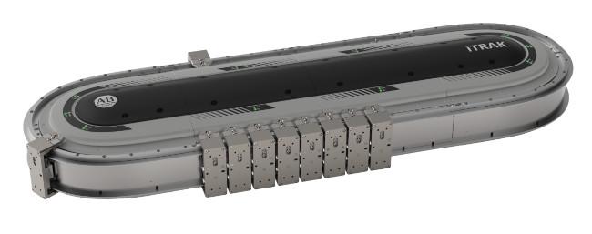21-Aug-Rockwell-iTrak-650
