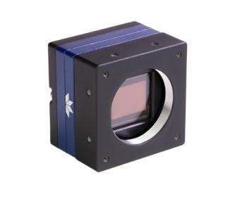 21-Aug-Teledyne-USB3-cameras-350