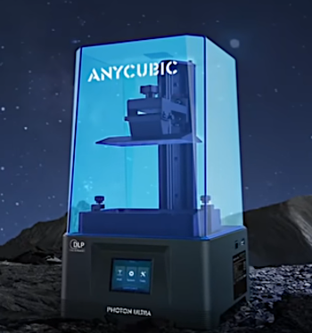 21-aug-AnyCubic-Photon-Ultra-350